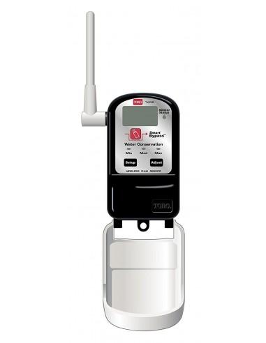 Toro - Sensor de lluvia toro sin cable