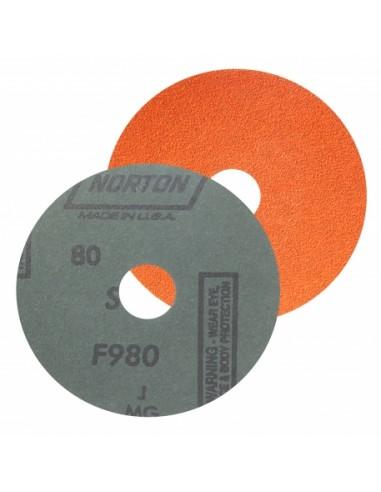 Discos de Fibra Blaze F980