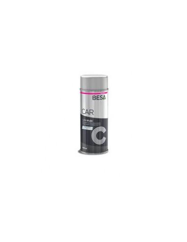 Spray URKIFLEX Esmalte sintetico alta...
