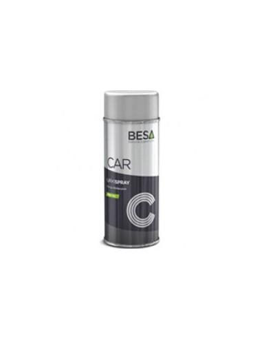 Spray 2C recargable de poliuretano