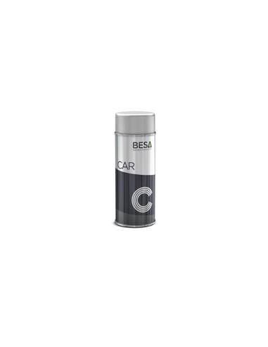 Spray aluminio-llantas urki-lac