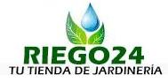 Riego24