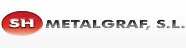 SH Metalgraf